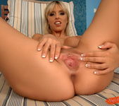 Stella Delacroix - Magic Blondes 13