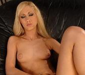 Cindee White - Magic Blondes 19