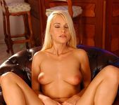 Nikki Sun - Magic Blondes 13