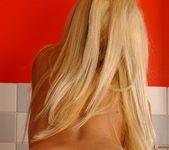Clara G. - Magic Blondes 15