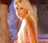 Bambi - Magic Blondes 5