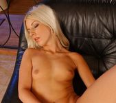Debbie White - Magic Blondes 10