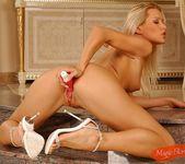 Sophie Moone - Magic Blondes 15