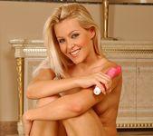 Sophie Moone - Magic Blondes 20