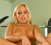 Adriana Russo - Magic Blondes 17