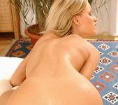 Kari Gold - Magic Blondes 18