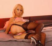 Jennifer Morante - Magic Blondes 2