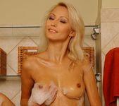 Patricia - Magic Blondes 8