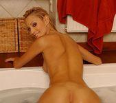 Patricia - Magic Blondes 10