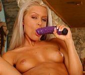 Sophie Moone - Magic Blondes 19