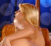 Jasmine Rouge - Magic Blondes 10