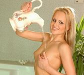 Jo - Magic Blondes 11