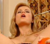 Sophie Paris - Magic Blondes 16