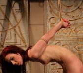 Katy Parker & Niki Fox Lesbian Punishment - Mighty Mistress 6