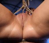 Kathia Nobili & Chanel Lesbian Slave - Mighty Mistress 19