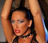 Candy & Mandy Bright Dominatrix - Mighty Mistress 4