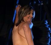 Carolin & Kathia Nobili Lesbian Punishment - Mighty Mistress 5