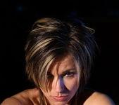 Carolin & Kathia Nobili Lesbian Punishment - Mighty Mistress 30