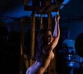 Mandy Bright and Maria Bellucci Dominatrix - Mighty Mistress 3