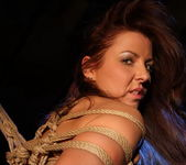 Mandy Bright and Maria Bellucci Dominatrix - Mighty Mistress 14