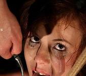 Sabrina Sweet & Zyna Baby Lesbian Punishment 11