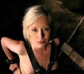 Mandy Bright, Lolly & Maria Dominatrix - Mighty Mistress 2