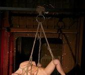 Katy Parker, Mandy & Kathalina Lesbian Slave 6