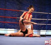 Orsay & Valentina Chevallier - Girl on Girl 11