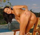 Lolli Toying Outdoors - Open Air Pleasures 7