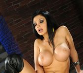 Aletta Ocean - Pix and Video 9
