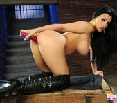 Aletta Ocean - Pix and Video 18