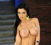 Aletta Ocean - Pix and Video 20