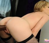 Lily LaBeau - Pix and Video 16