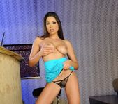 Zafira - Pix and Video 2