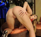 Morgan Moon - Pix and Video 20