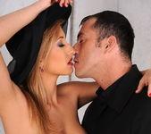 Karina Shay - Pix and Video 6