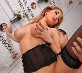 Karina Shay - Pix and Video 18
