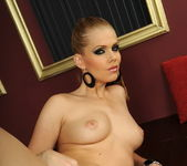 Katalin Toying - Pix and Video 7