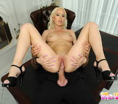 Angelina Rich - Pix and Video 20