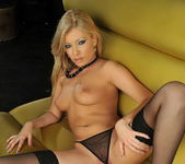 Donna Bell And Her Toys - Pix and Video 5