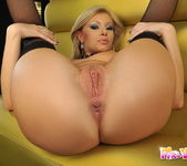 Donna Bell And Her Toys - Pix and Video 10