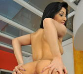 Oliva And Her Toys - Pix and Video 8