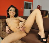 Oliva And Her Toys - Pix and Video 10