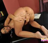 Black Angelika - Pix and Video 15