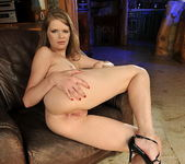 Jenny Noel And Her Toys - Pix and Video 8
