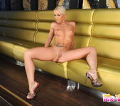 Kathia Nobili - Pix and Video 10