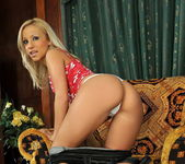 Candy Toying - Pix and Video 2