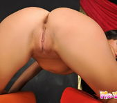 Natalia Forrest - Pix and Video 10