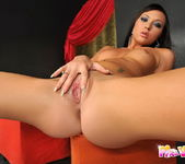 Natalia Forrest - Pix and Video 13
