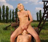 Dirty Lesbians Roxanne & Sally 10